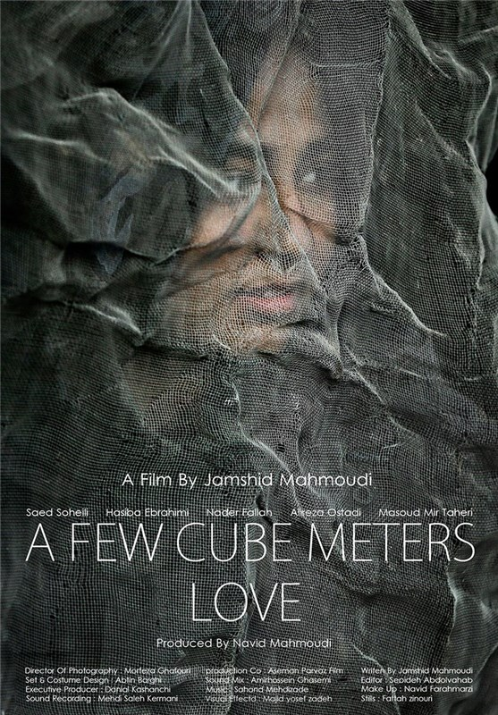 A_FEW_CUBE_METERS_LOVE_1